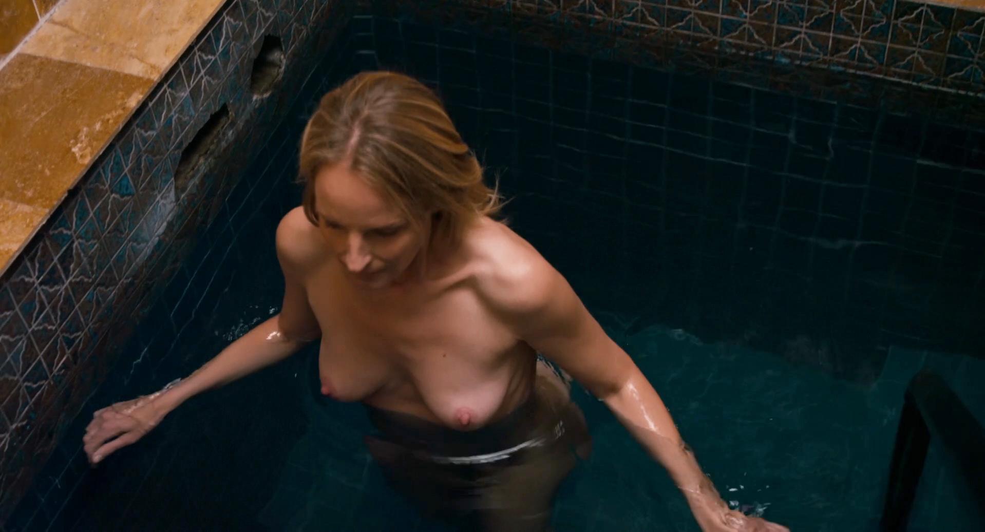 Excalibur Movie Sex Scene watch online - helen hunt – the sessions (2012) hd 720p