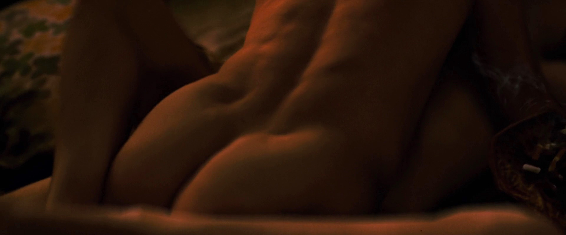 loki hentai