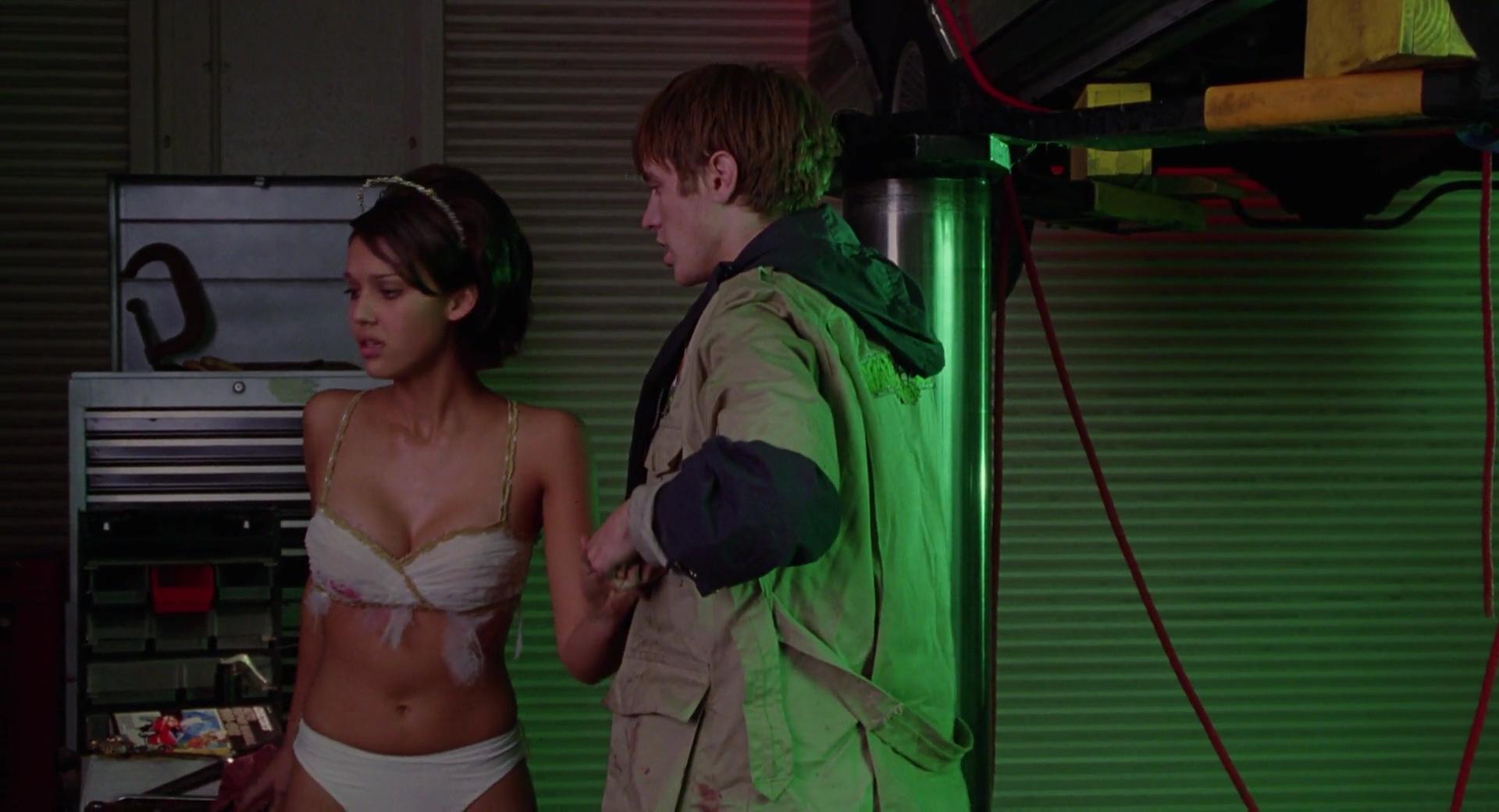 lyndsy fonseca sex scene
