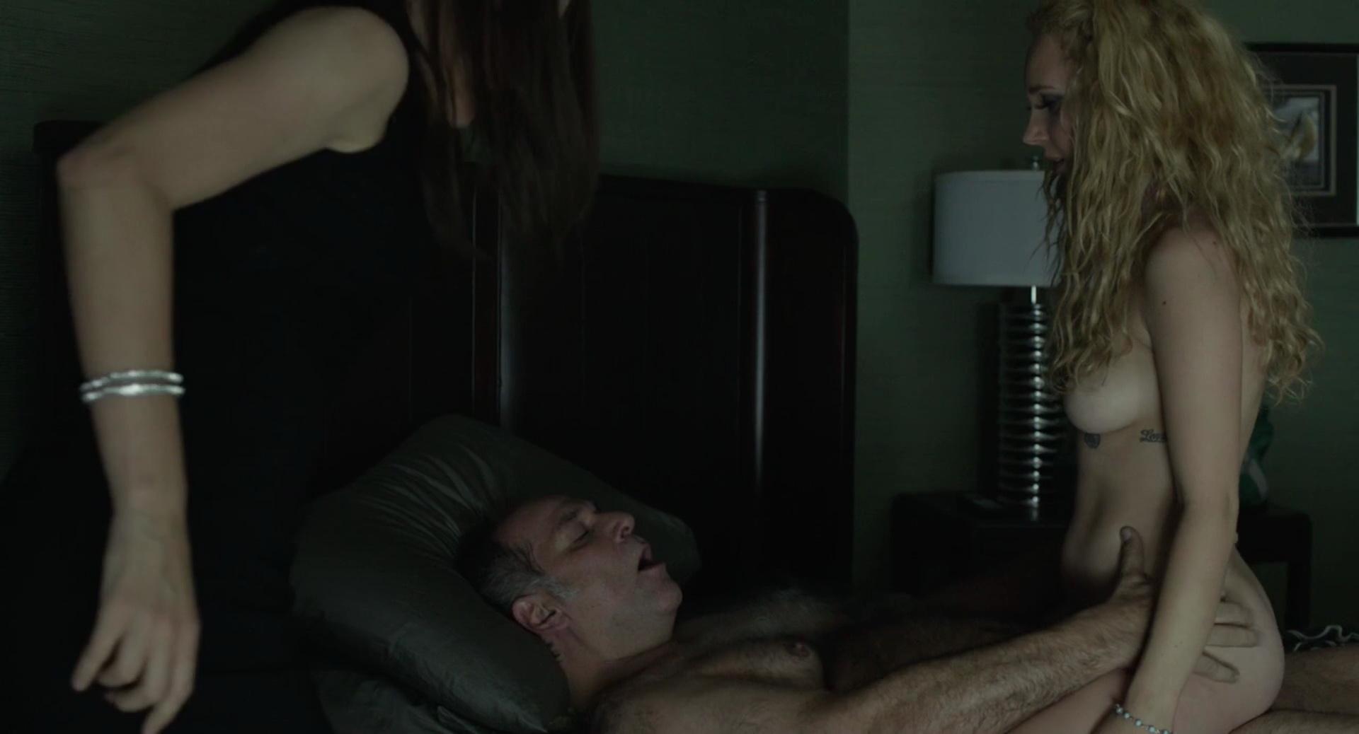 Juno temple sex scene