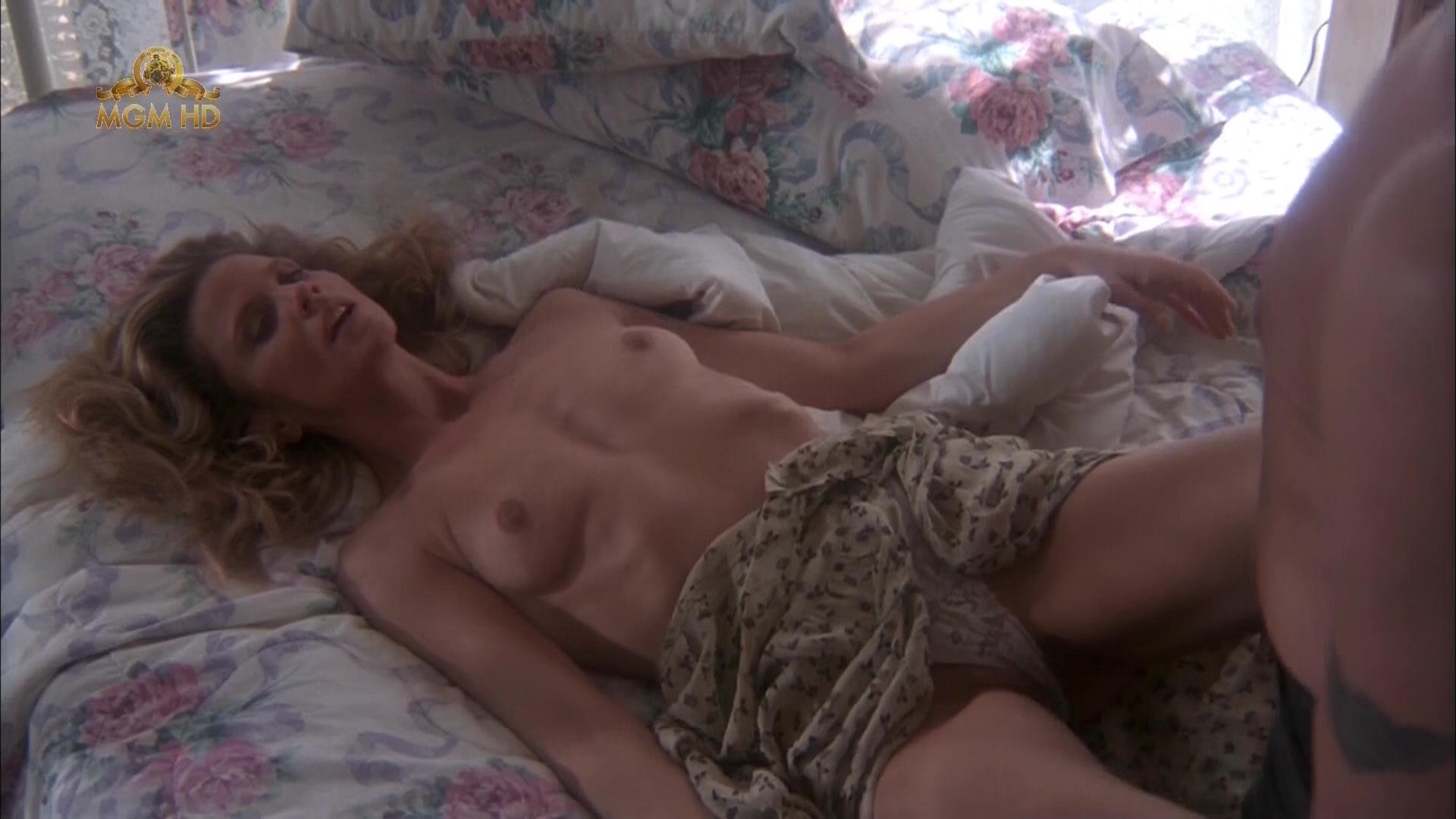Ashlyn Gere Videos Porno Hd ashlyn gere nude » celebs nude video - nudecelebvideo