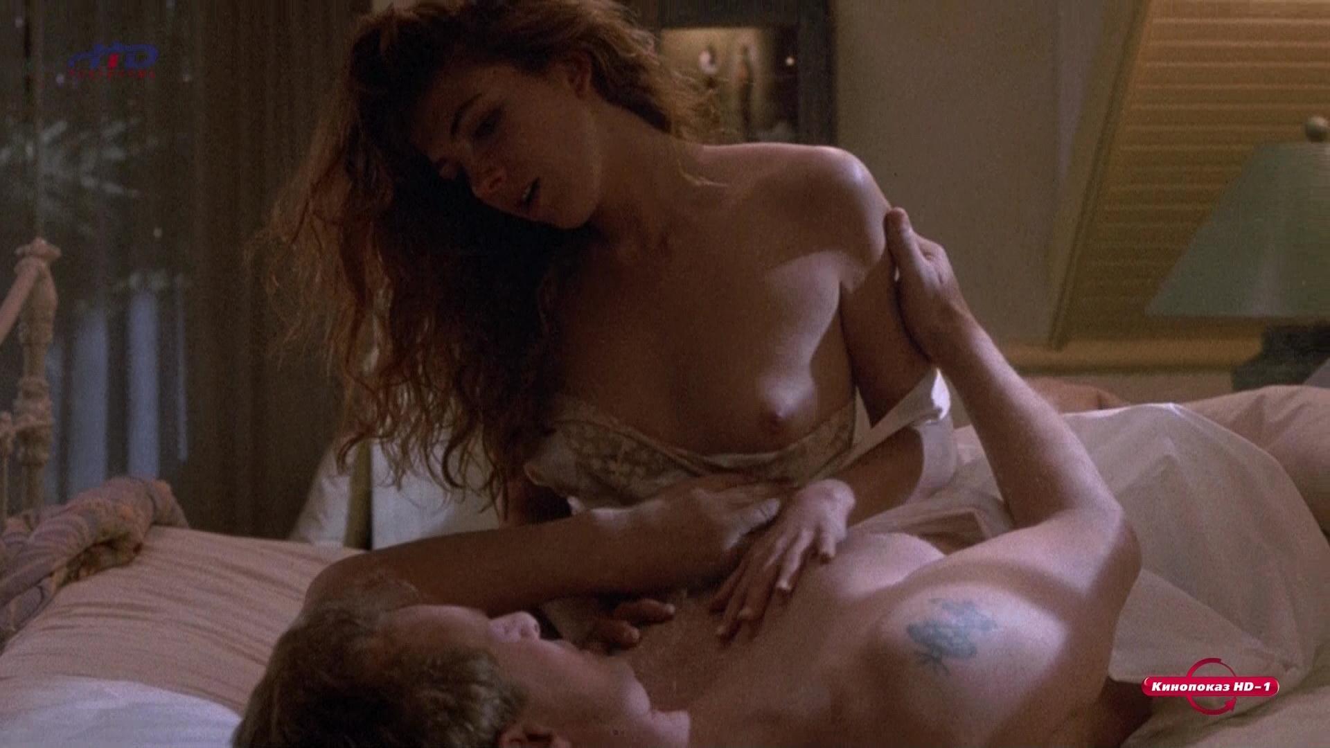 Nude sandra redlaff Are you