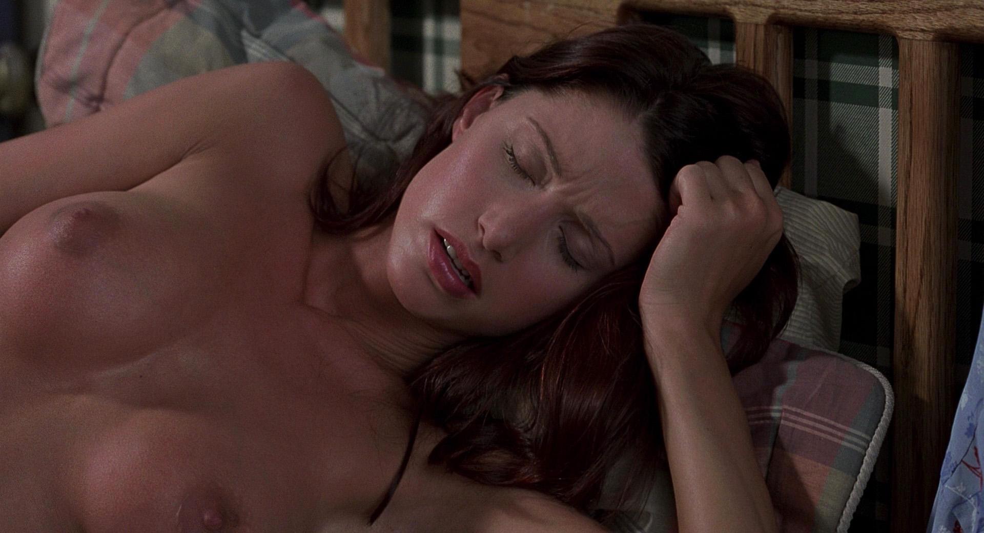 American Pie 8 Sex Scene watch online - shannon elizabeth – american pie (1999) hd 1080p