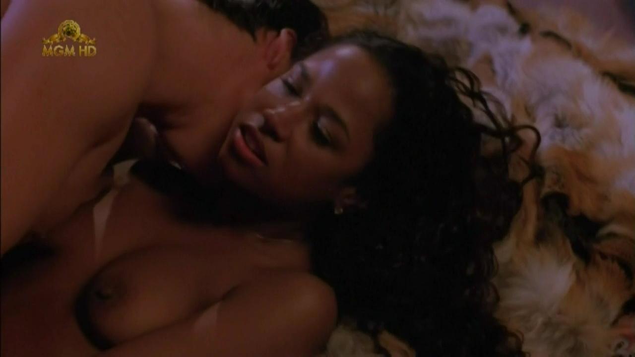 Stacy dash nude movie xxx image hot