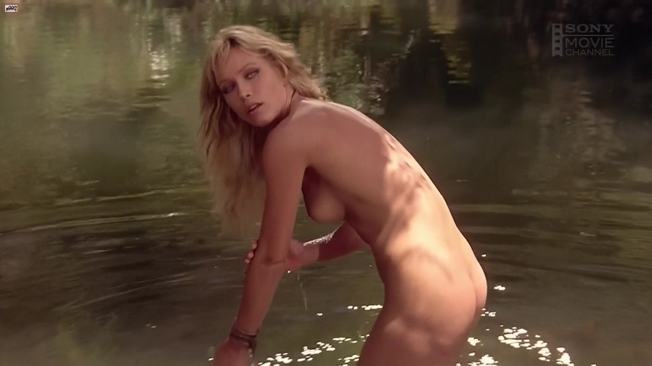missy cooper nude