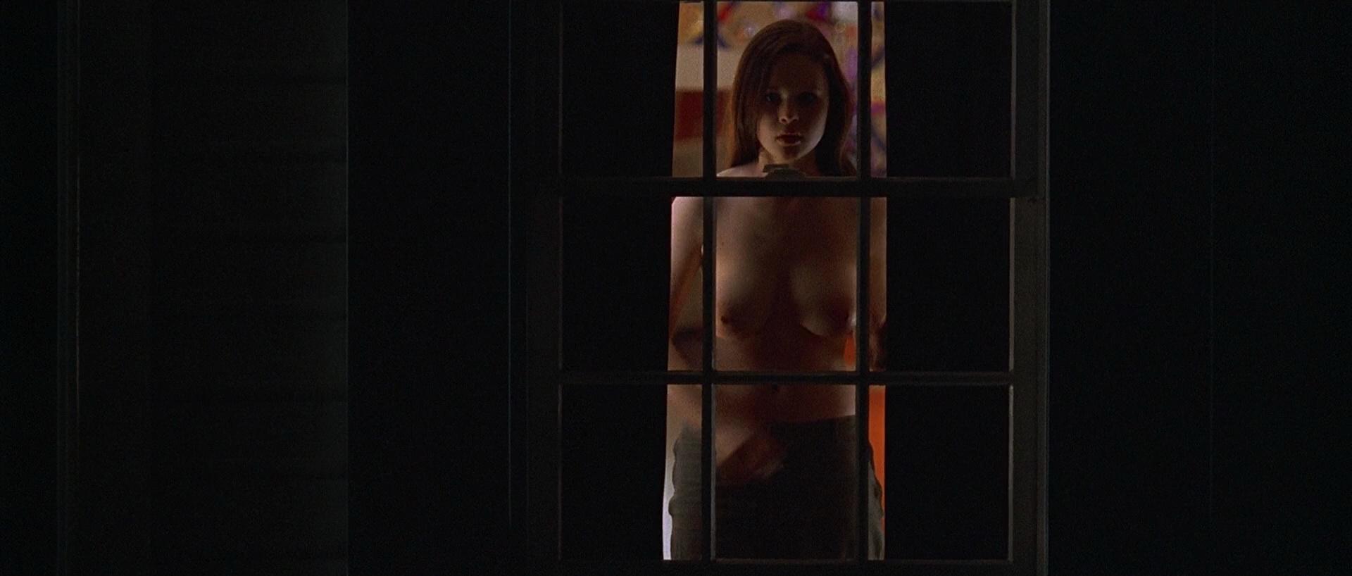 Beauty nude american 8 Films