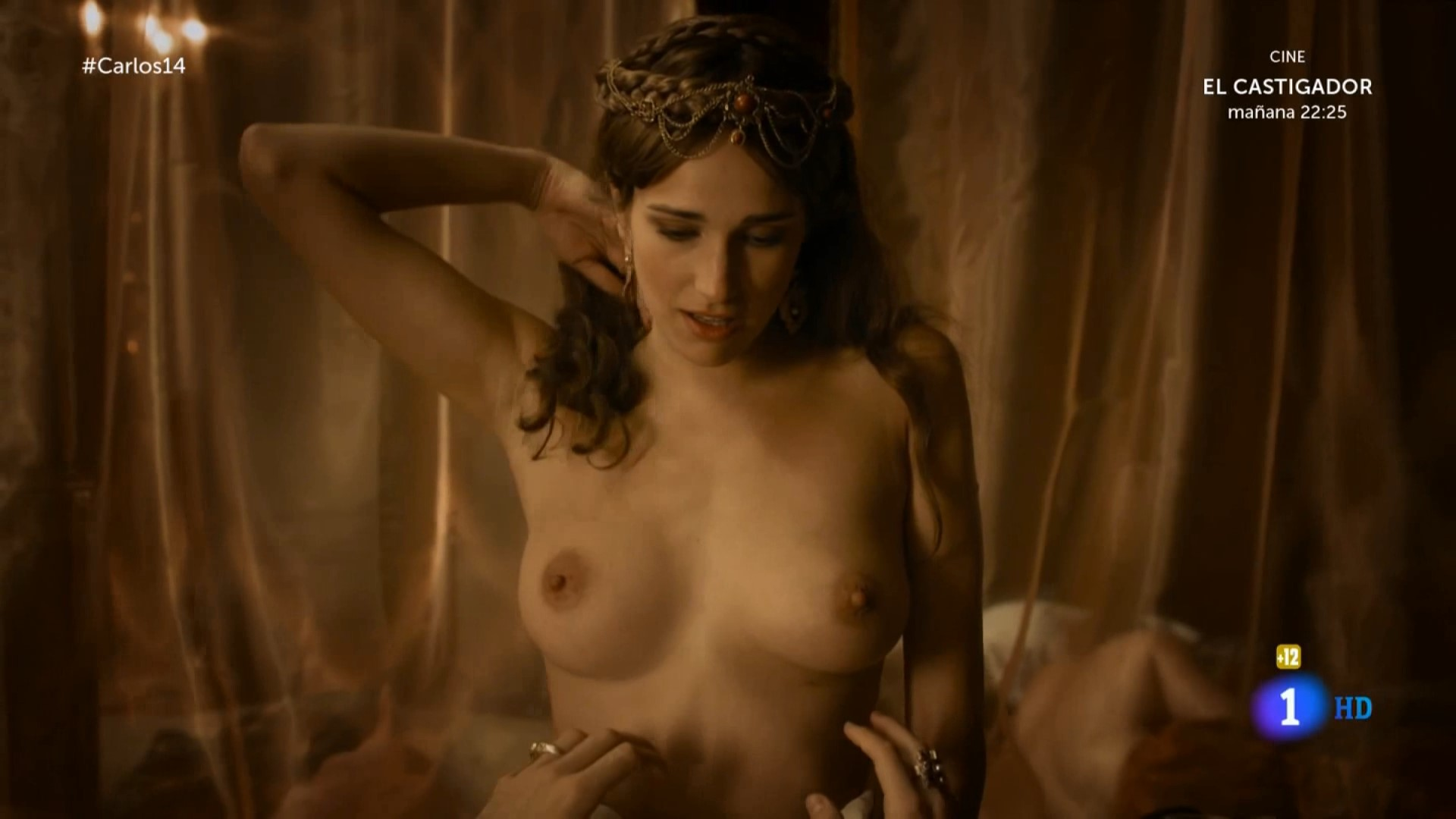 flora martinez pornó felnőtt szex vedio