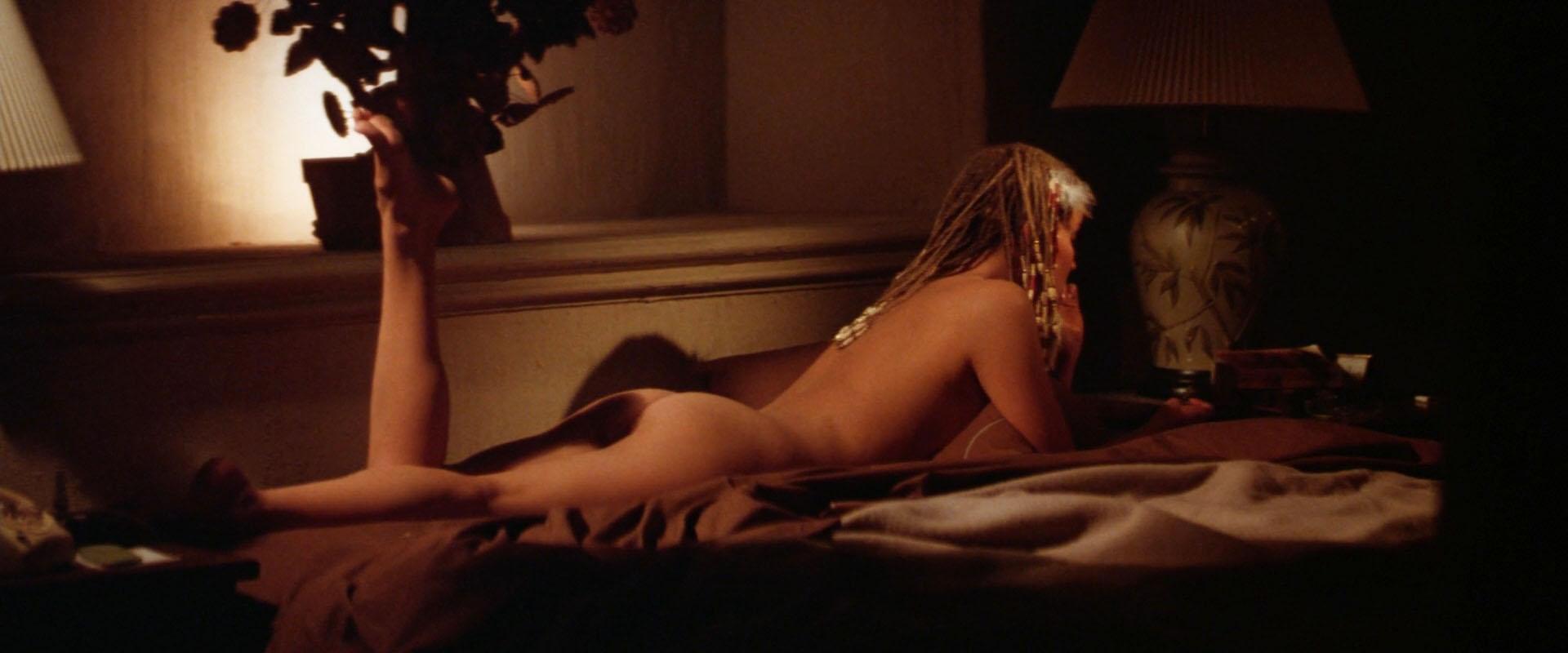 1979 Porn Movies watch online - bo derek – 10 (1979) hd 1080p