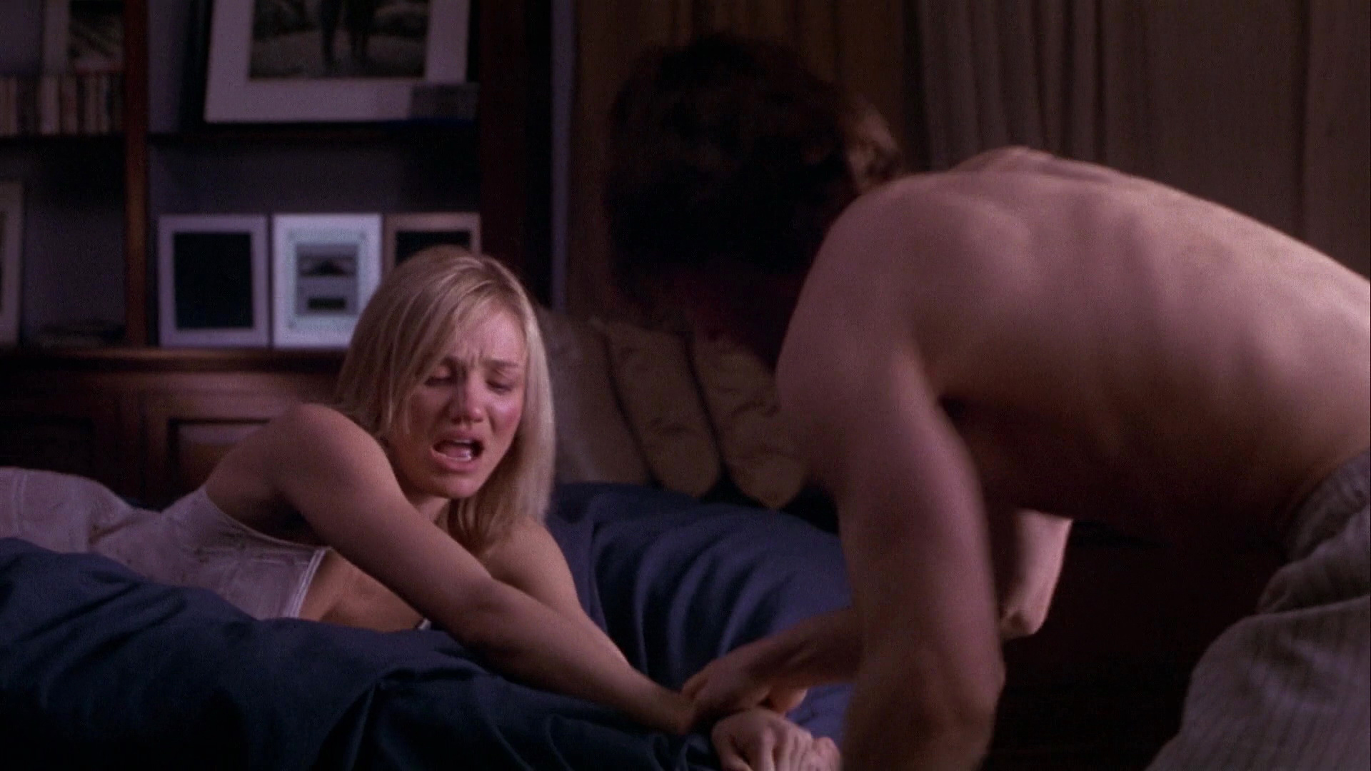 maria pedraza nipple