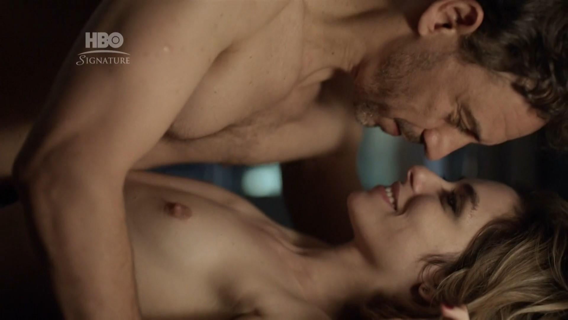 Ana Claudia Talancon Sex Scene watch online - claudia muniz - 7 days in havana (2012) hd 1080p