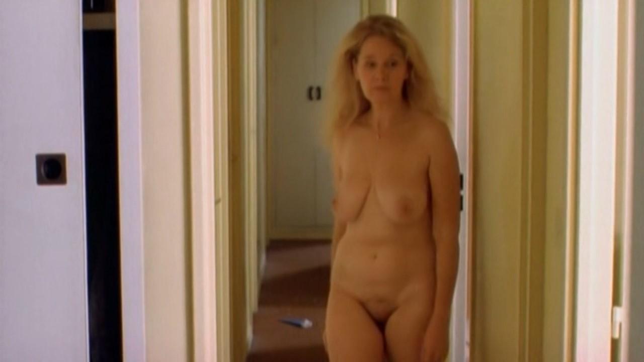 Nude Big Ass Short Skirt