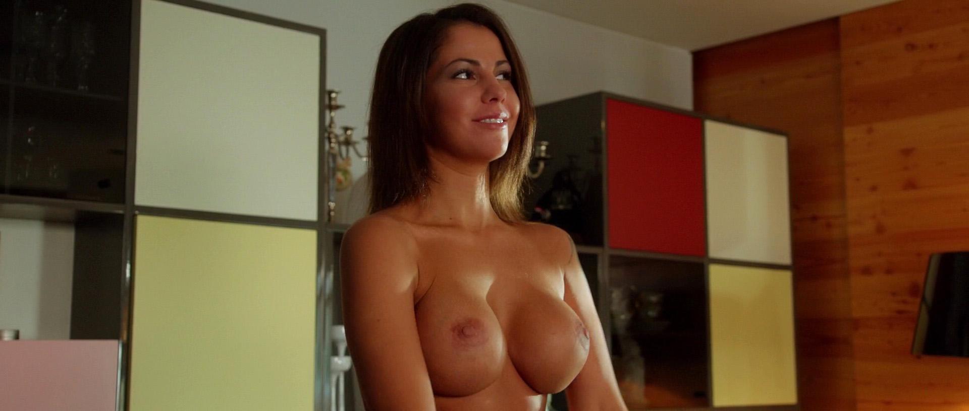 porn clip of big cock