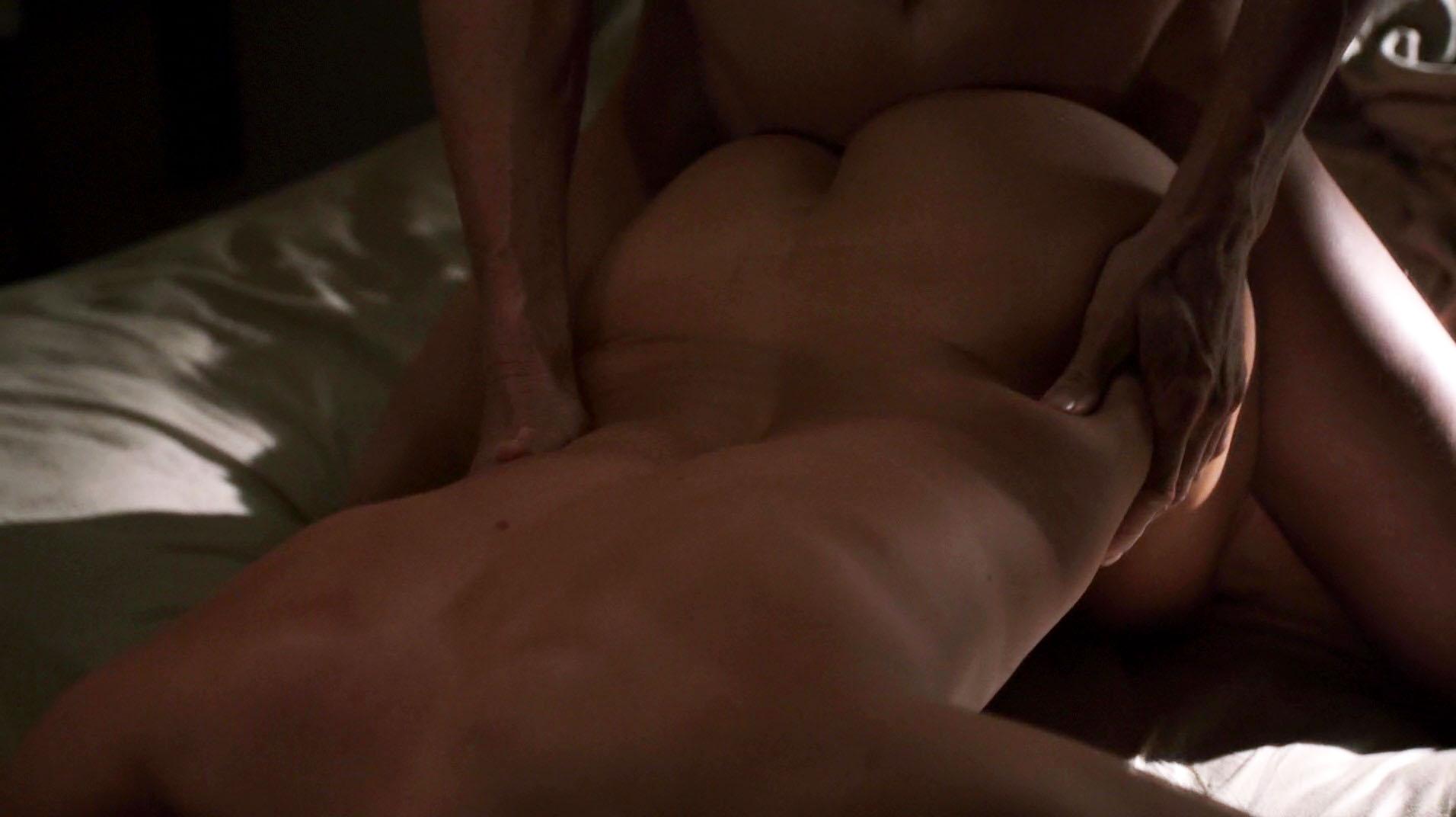 Sex scenes banshee Banshee Rape