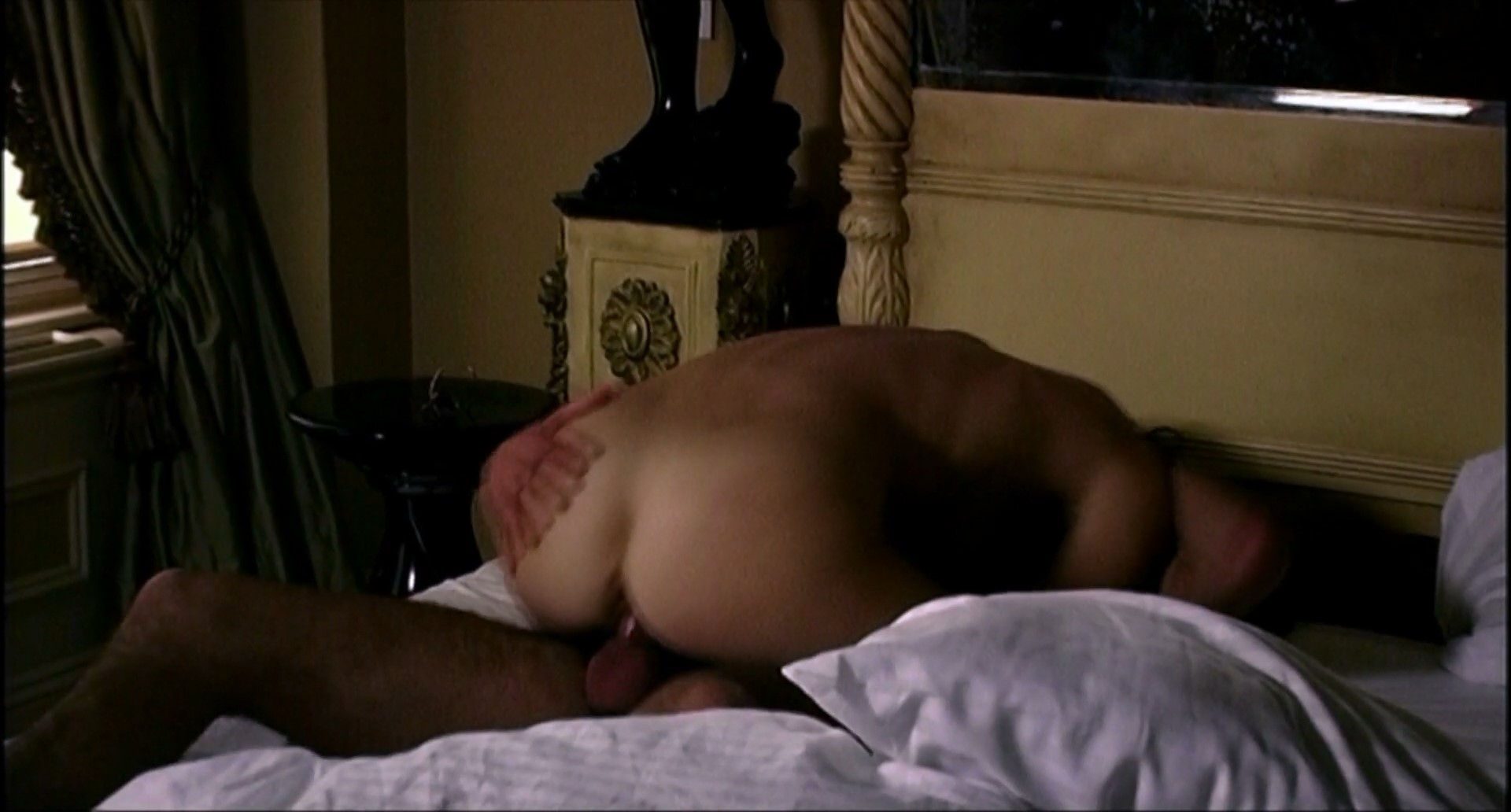sex movie 1080p