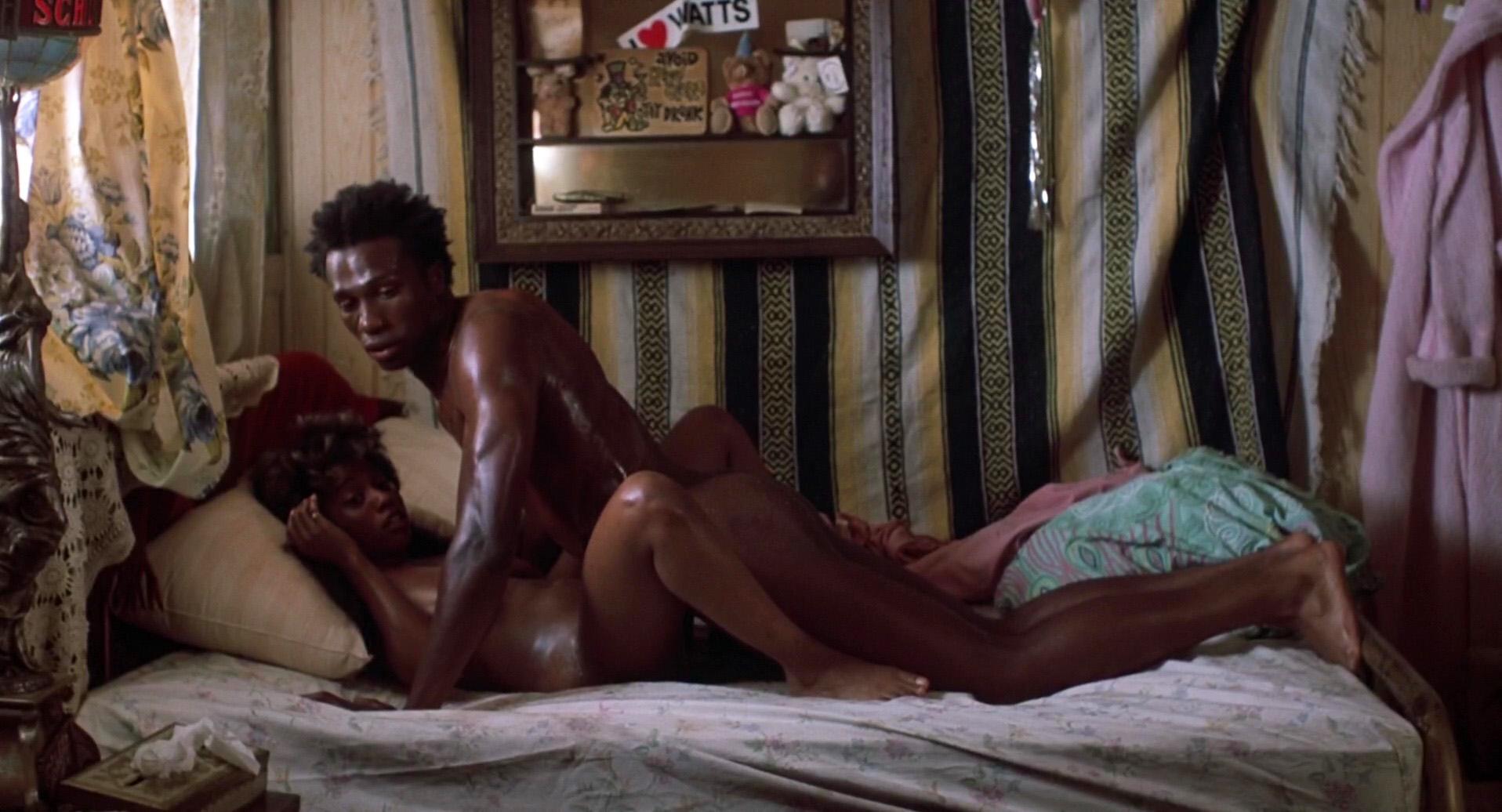 laci kay somer naked