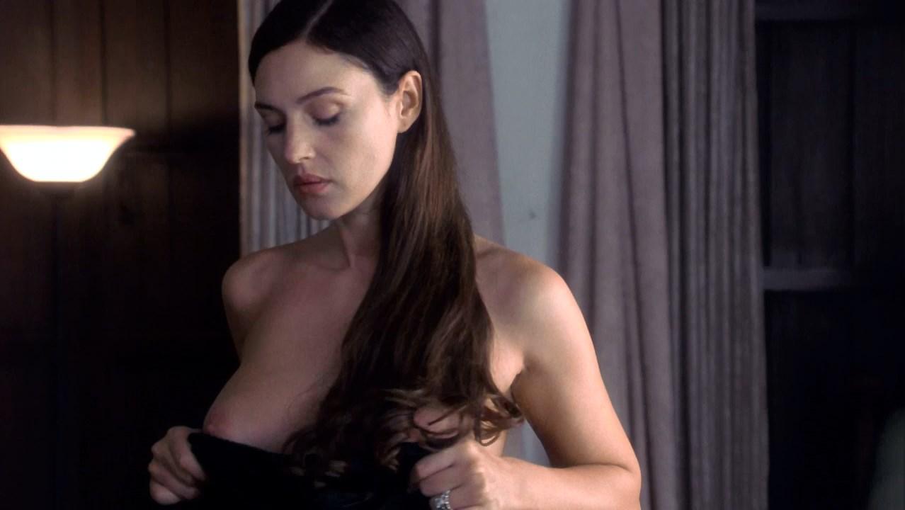 Ana Clara Nua Video watch online - monica bellucci – under suspicion (2000) hd 720p