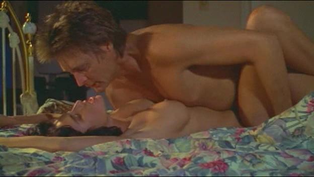 gabriel sex scene
