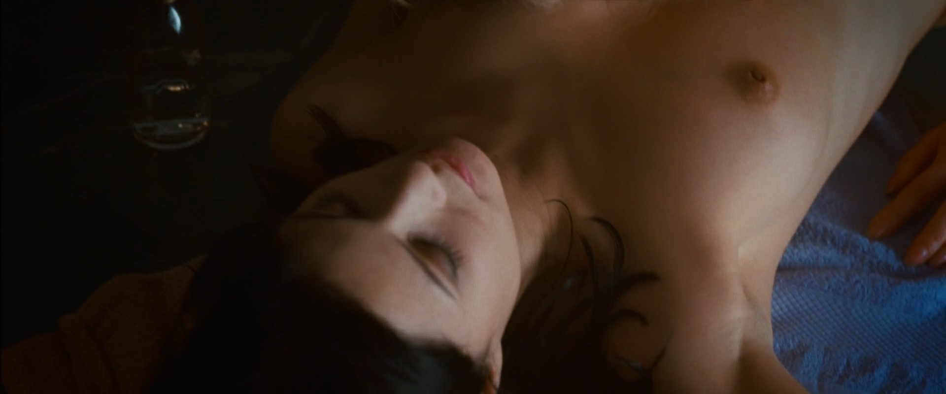 Bloodrayne Topless watch online - kristanna loken – bloodrayne (2005) hd 1080p