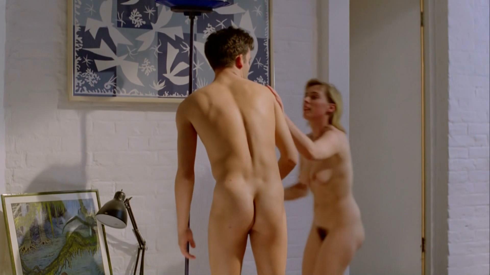saskia topless