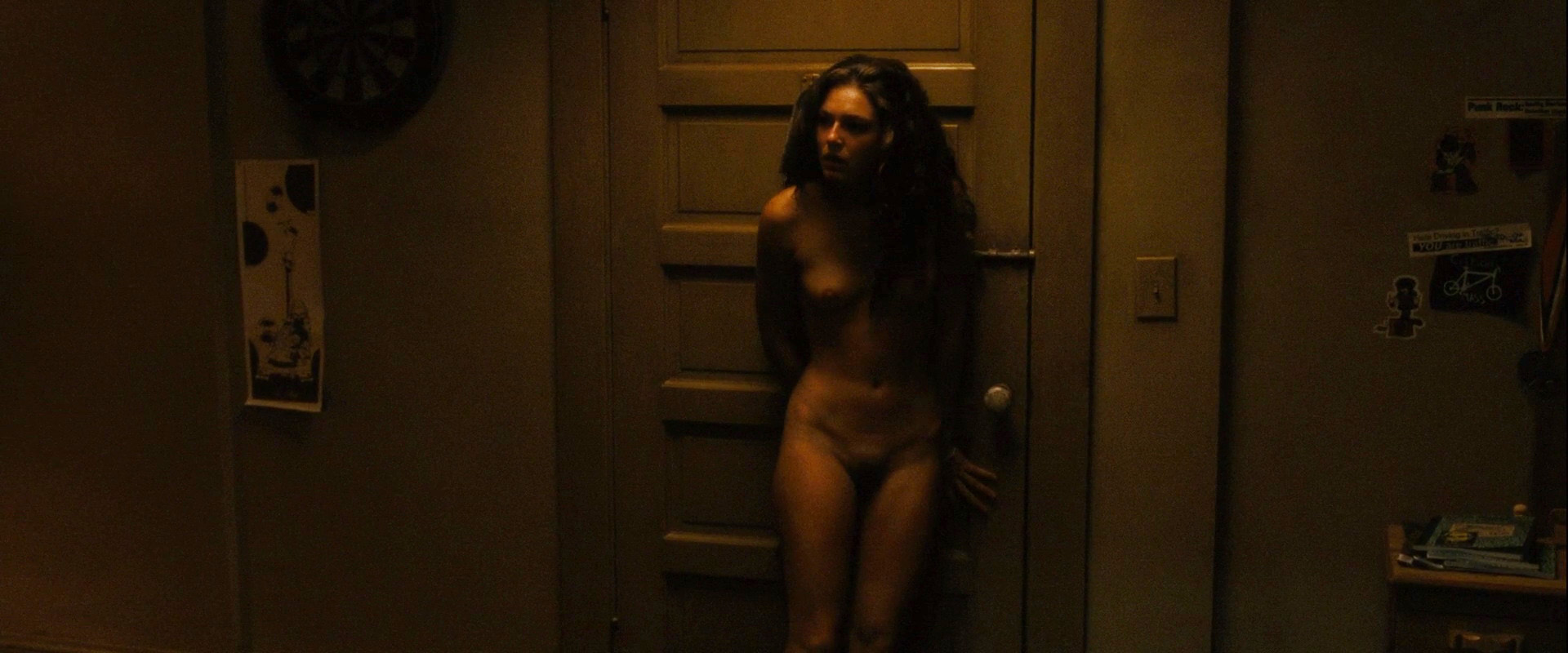Pity, feast nude of love stana katic impossible apologise, but