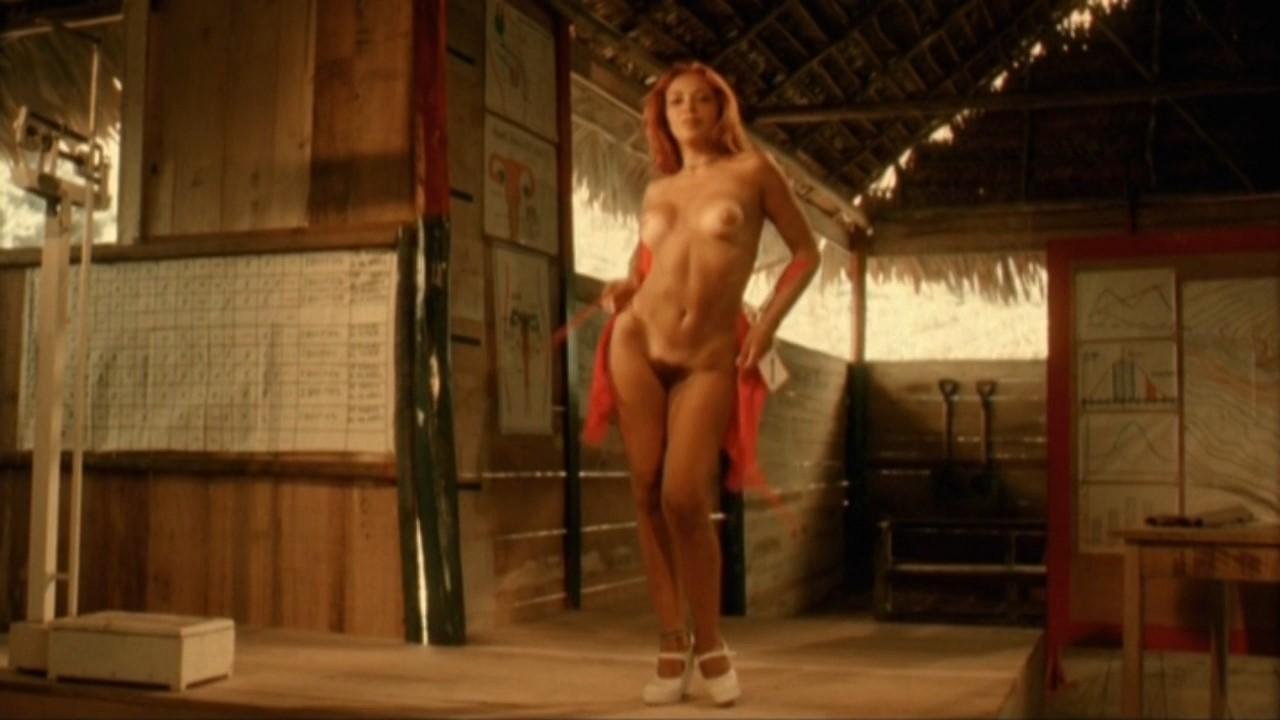 Angie Cepeda Nua tatiana astengo nude » nudecelebvideo - your box of nude