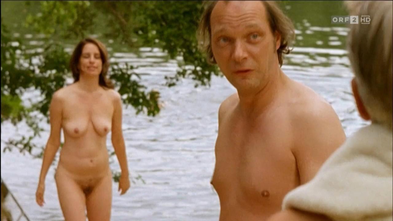 Nackt stefani höner Stefanie Höner