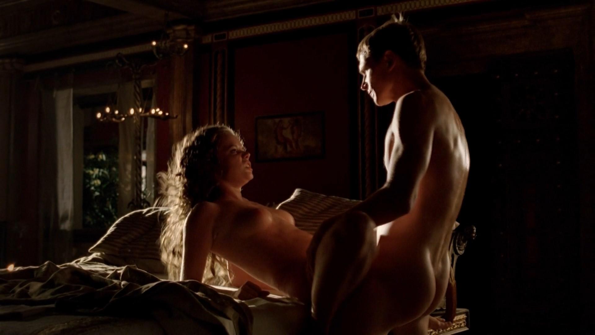 Alison Pill Sex Scene sex » page 295 » nudecelebvideo - your box of nude celebrities