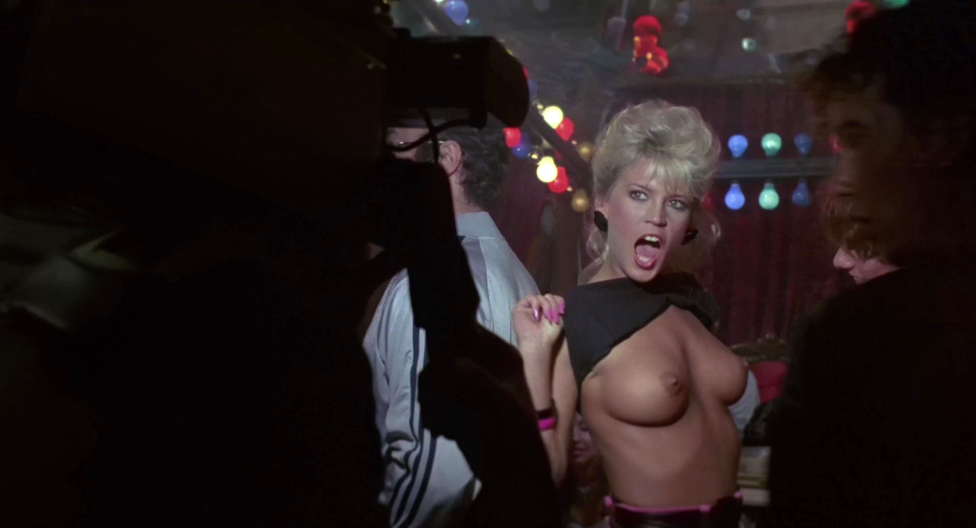 Amber Lynn Free Pics amber lynn – 52 pick nude » celebs nude video