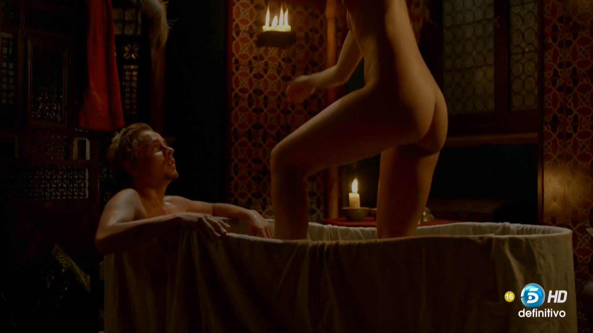 Amanda Schull Nude Scenes tv nudity » page 153 » nudecelebvideo - your box of nude