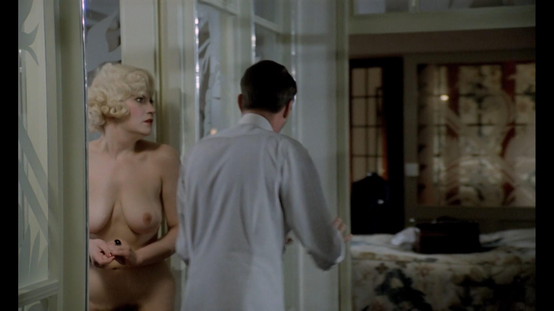 Andrea Osvárt Nuda materials for february 2018 year » page 144 » celebs nude