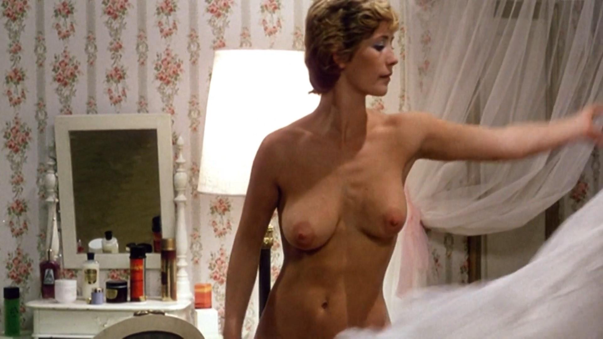 Andrea Osvárt Nuda nudecelebvideo - your box of nude celebrities » page 478