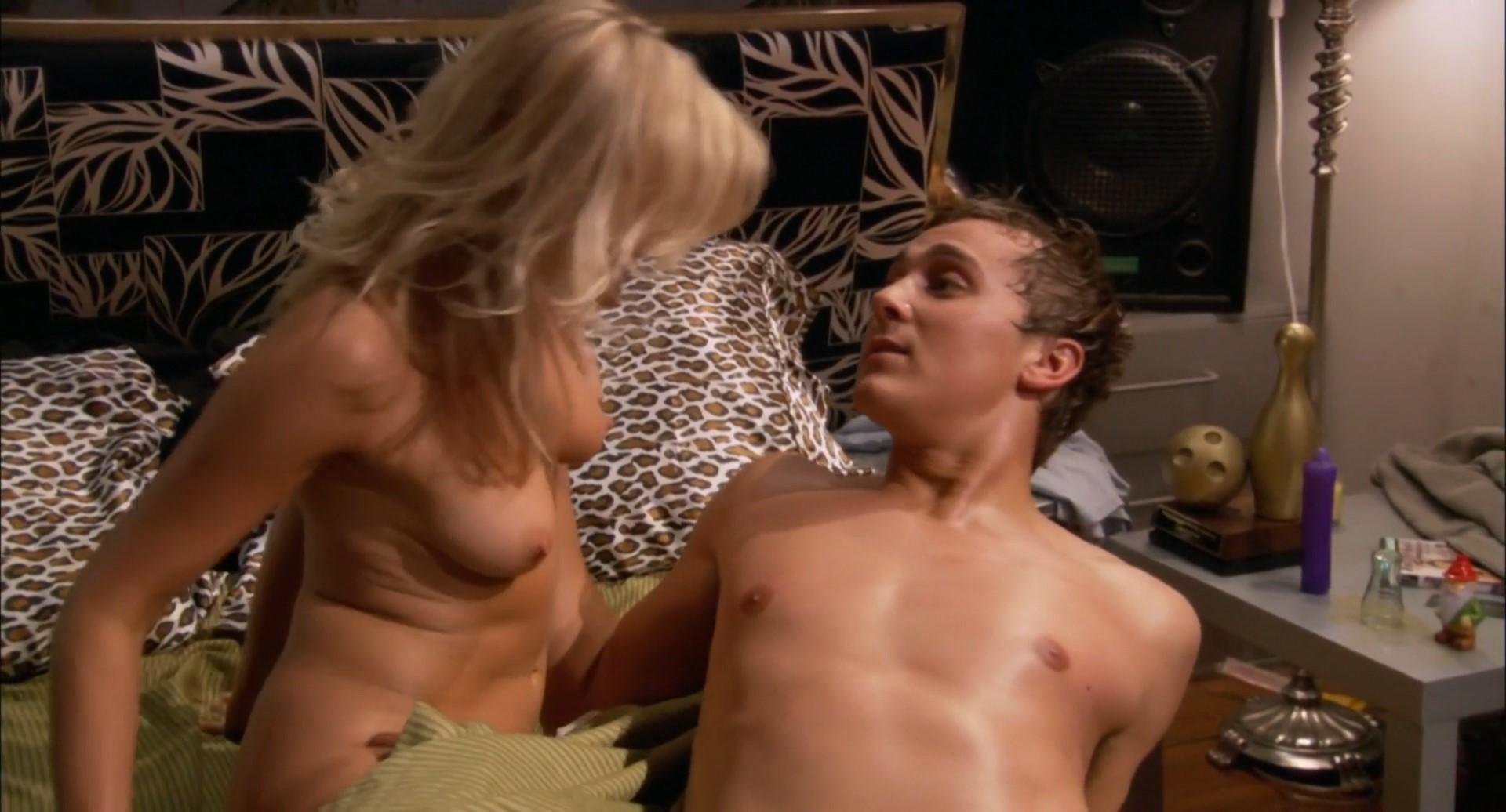 American Pie Presents Beta House Sex Scene watch online - ashleigh hubbard – american pie presents beta