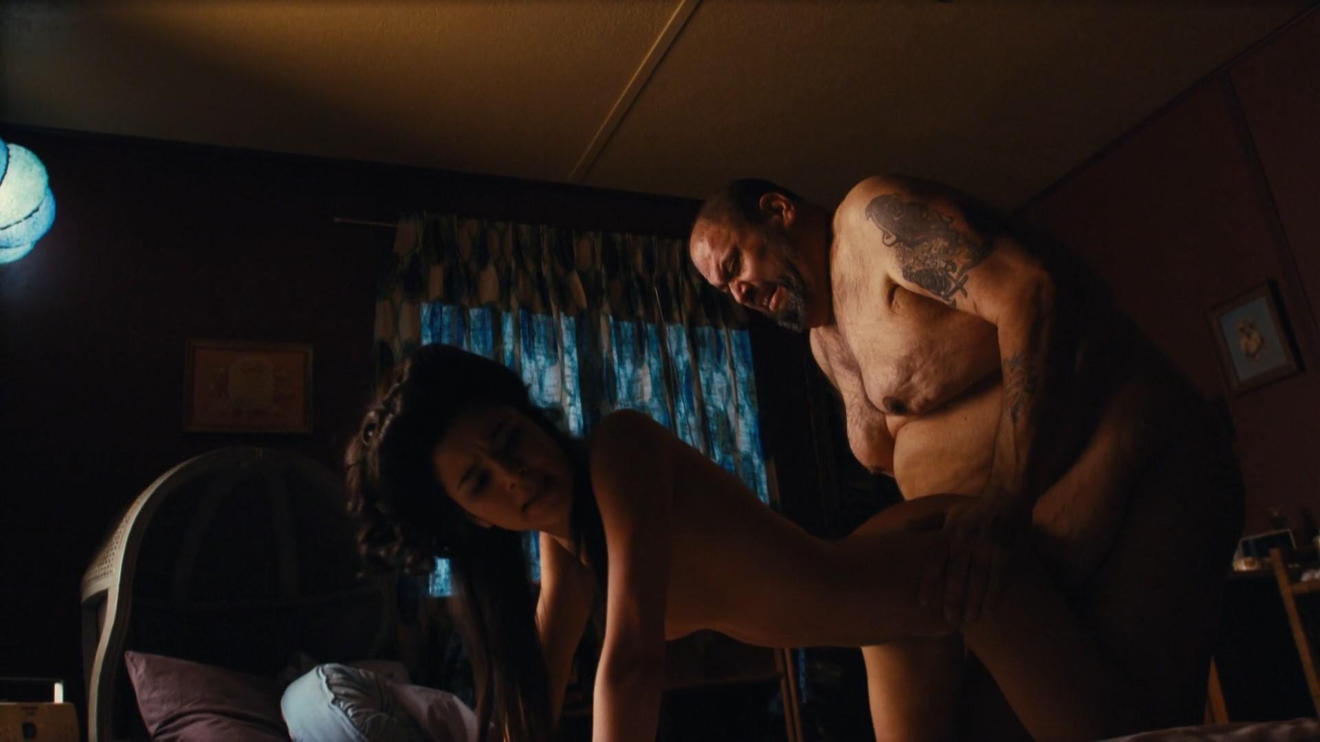 Bai Ling Nude bai ling nude » celebs nude video - nudecelebvideo