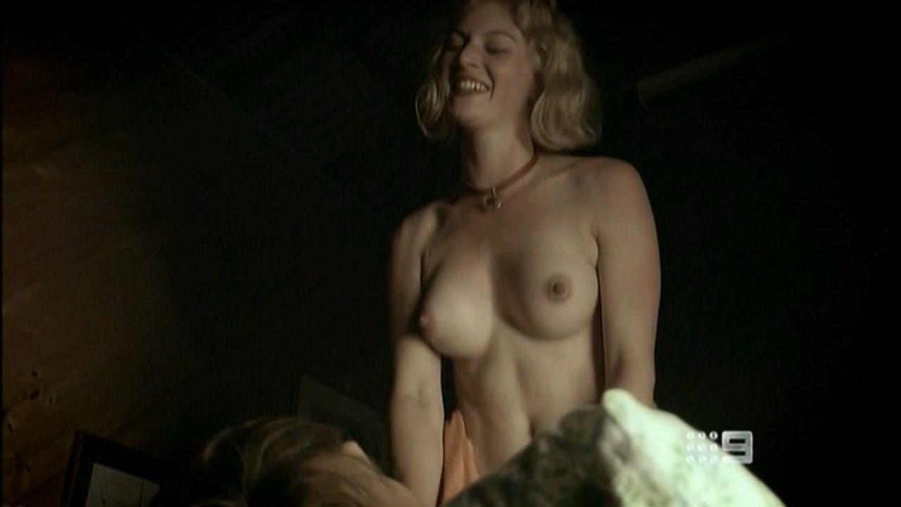 Ana Belen Nude watch online - cariba heine – blood brothers (2011) hd 720p