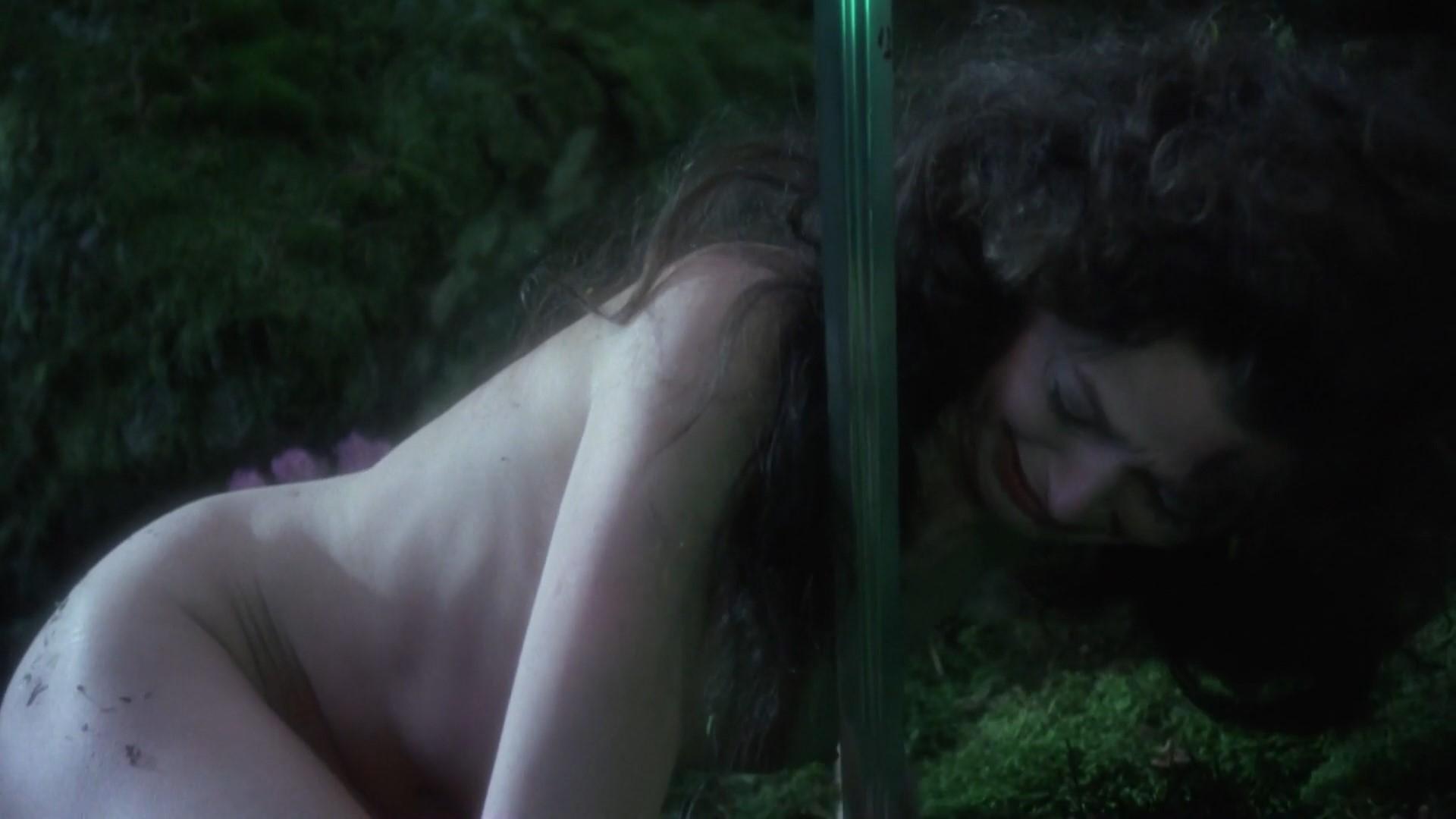 Excalibur Movie Sex Scene watch online - cherie lunghi, katrine boorman, helen mirren