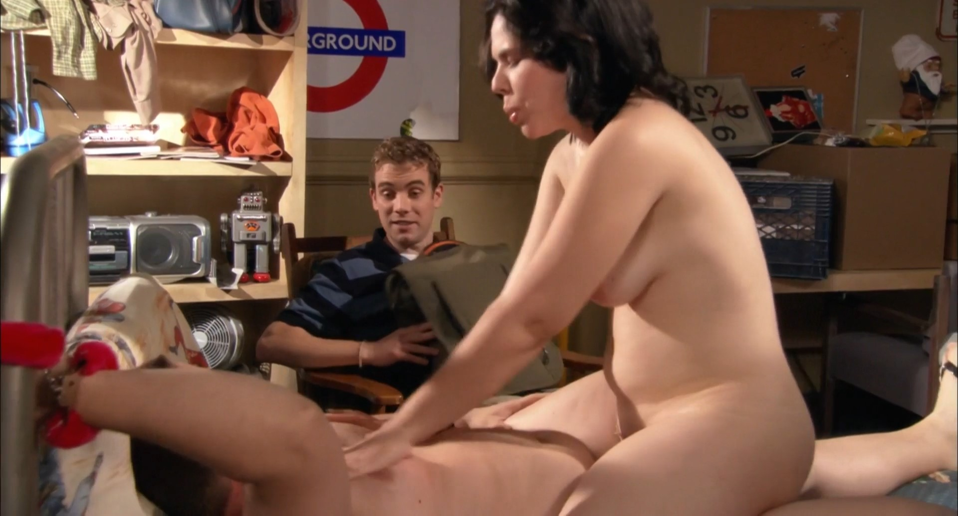 American Pie Sex Nude watch online - christine barger – american pie presents beta