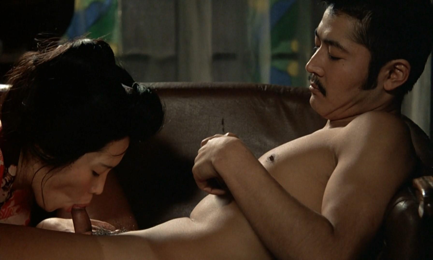 смотреть фильм бесплатно эротика крутой