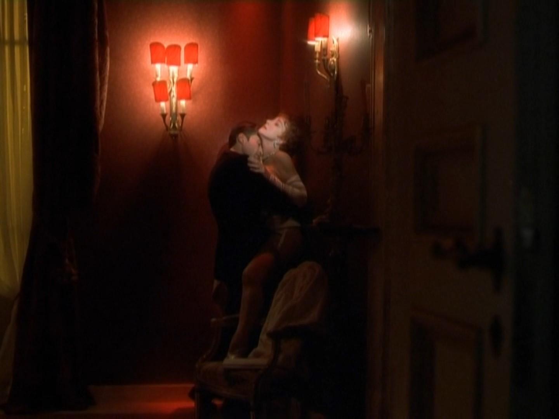 Excalibur Movie Sex Scene watch online - helen mirren – the roman spring of mrs. stone
