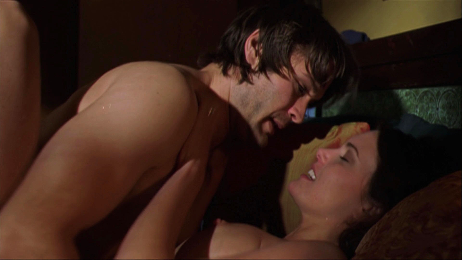 milf mama porn