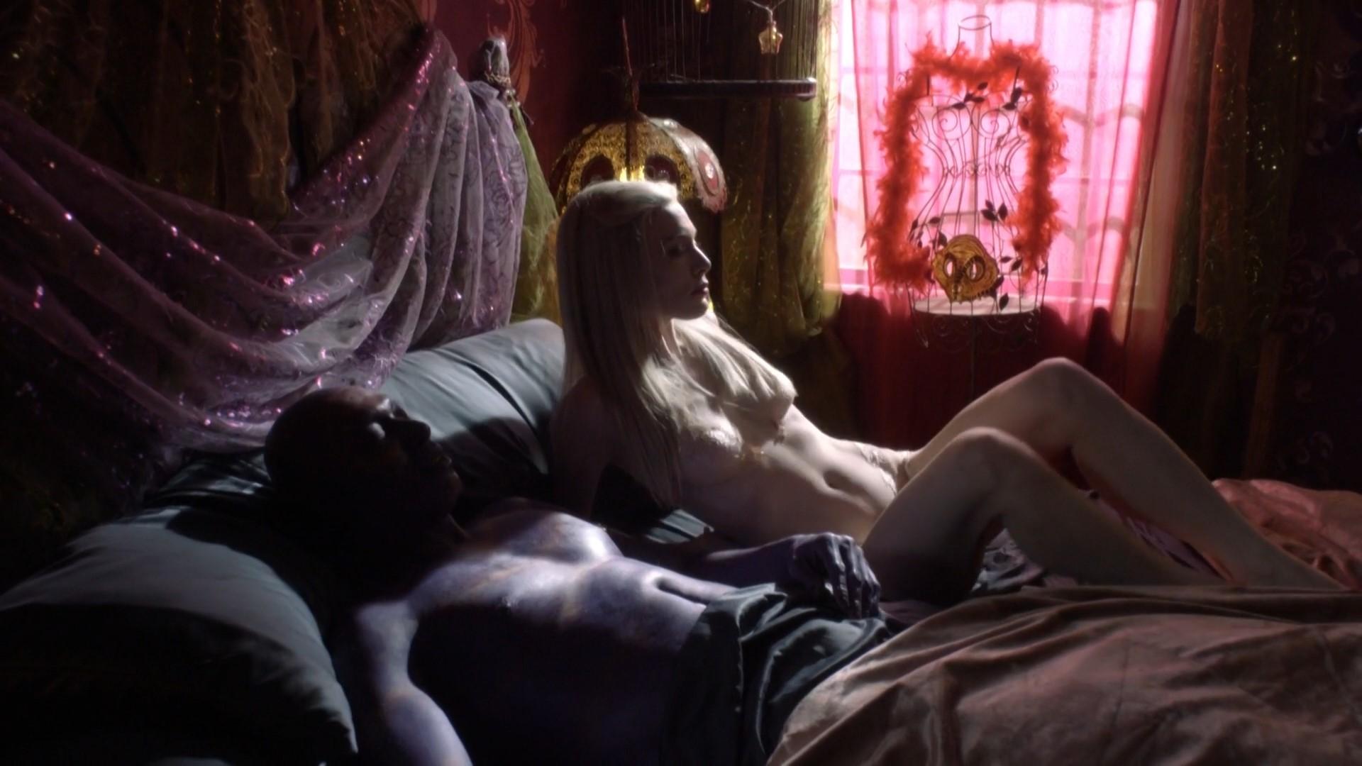 free orgy porn