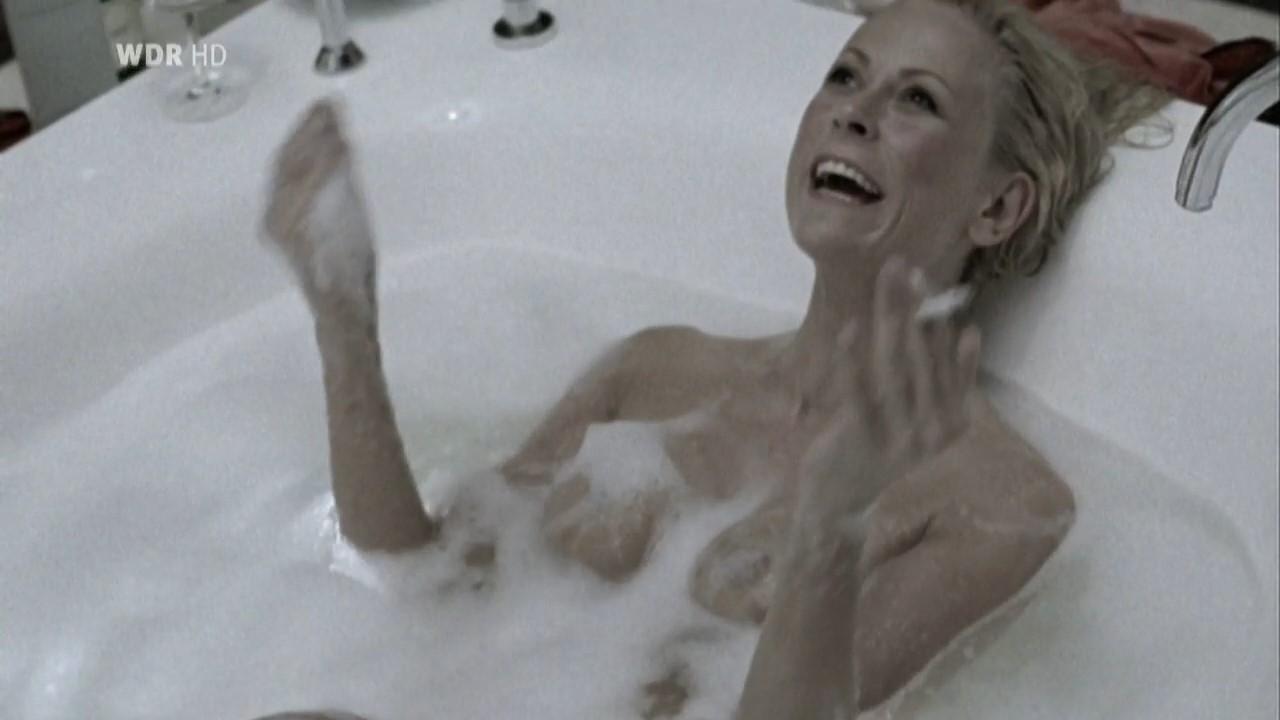 Jenny elvers porno