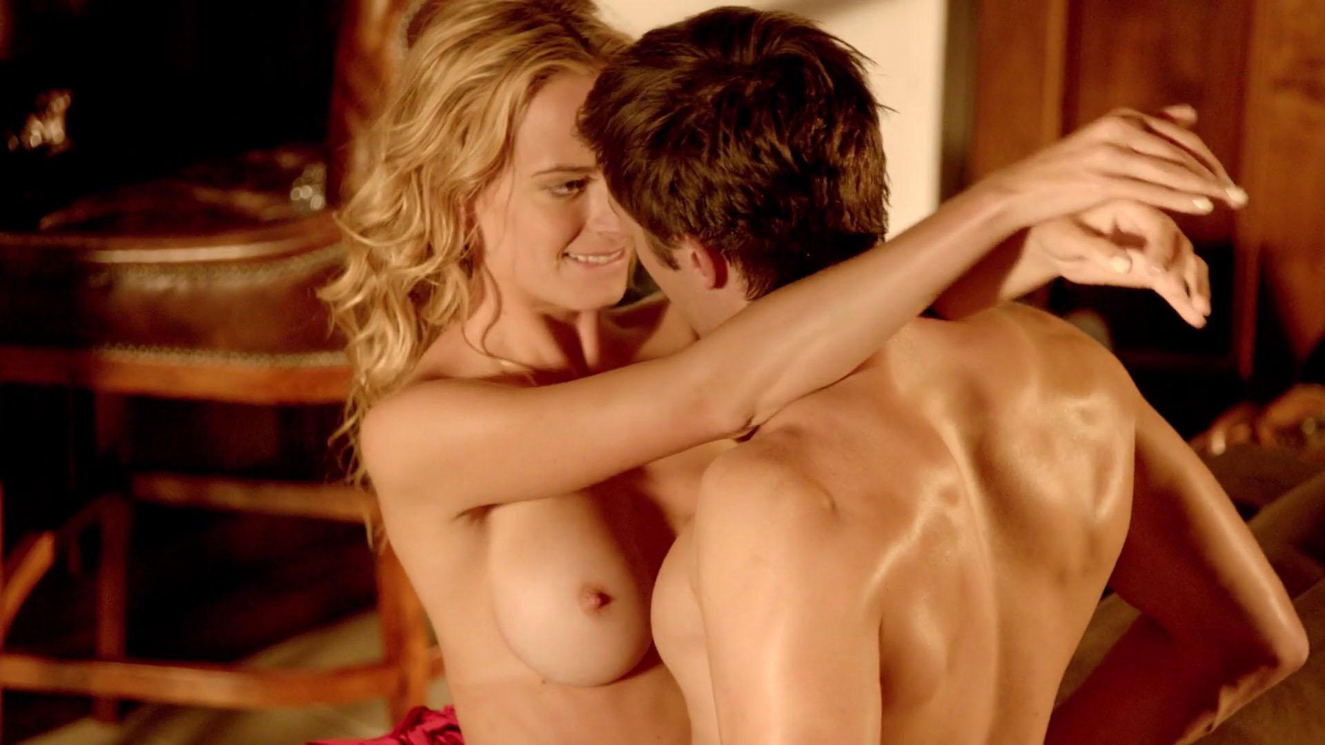 Angela Kinsey Nude Scene watch online - jena sims – american beach house (2015) hd 1080p