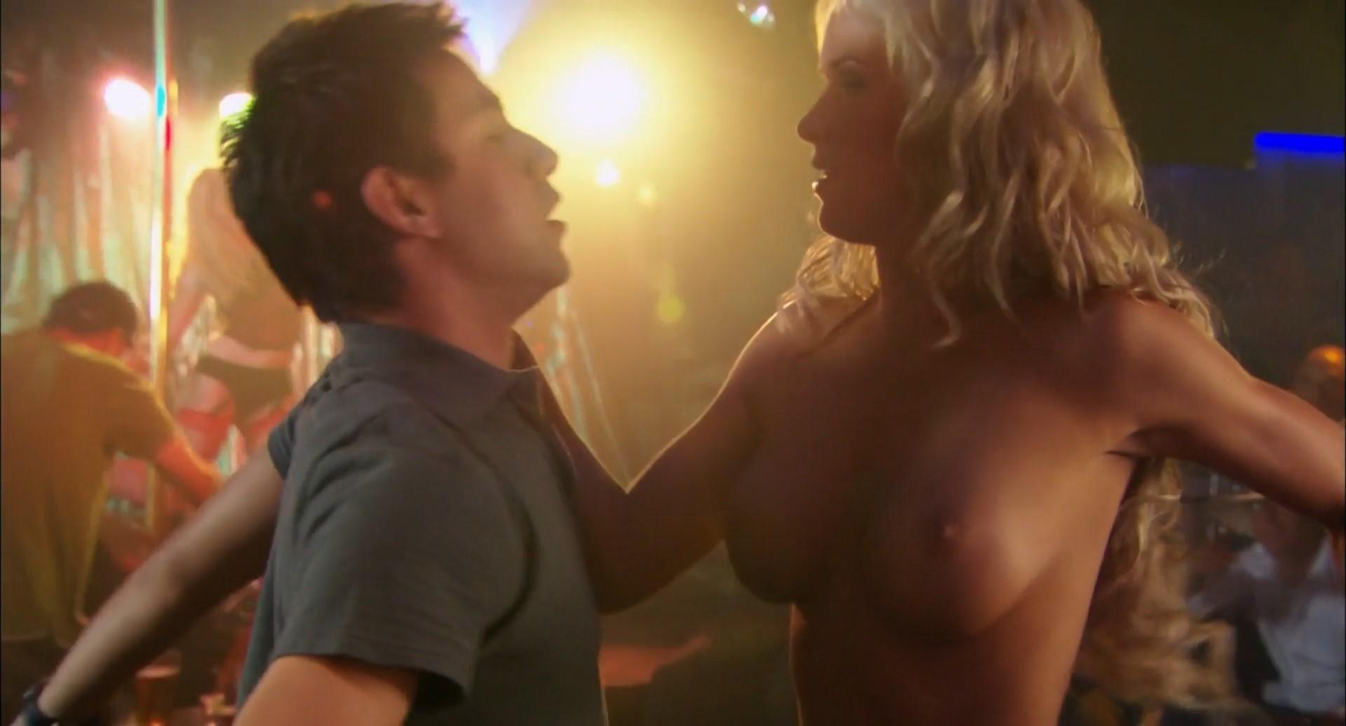 American Pie Presents Beta House Sex Scene watch online - jessica barrow, dawne furey, sabrine oliveira