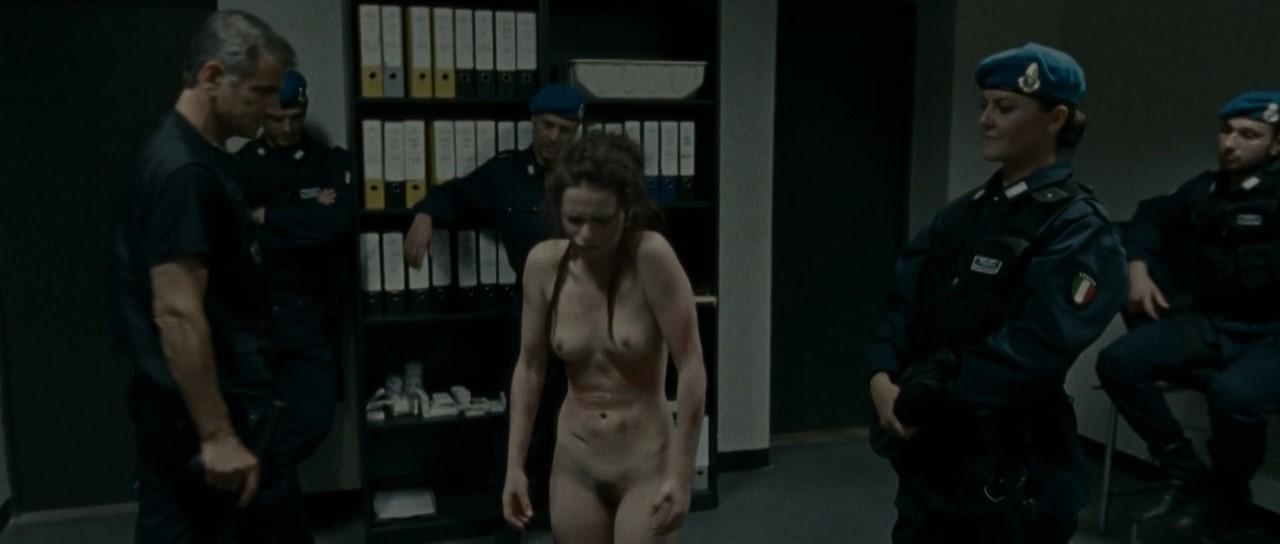 Ulrich naked jennifer Jennifer Love