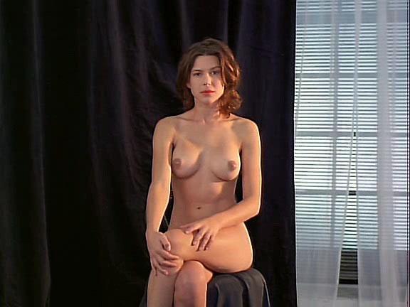 Naked porn dad daughter