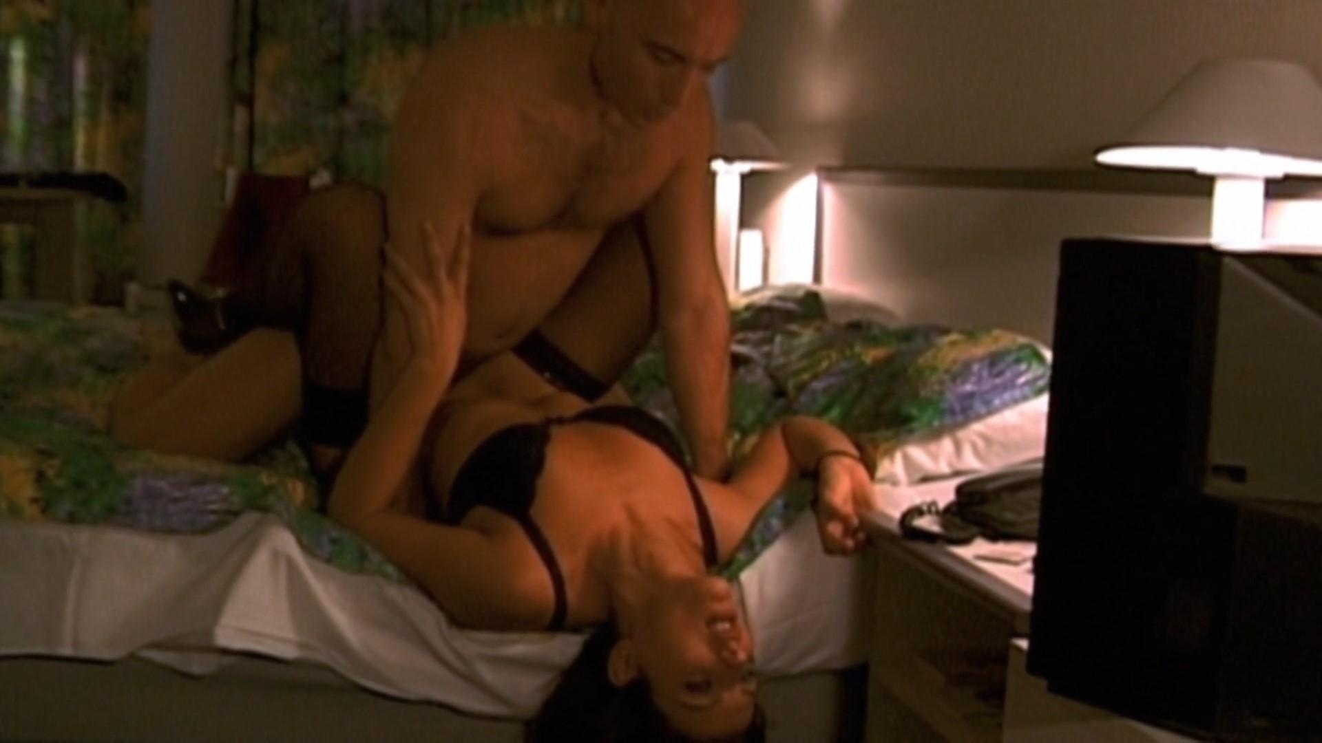 Baise Moi Explicit watch online - karen lancaume, etc – baise moi (2000) hd 1080p