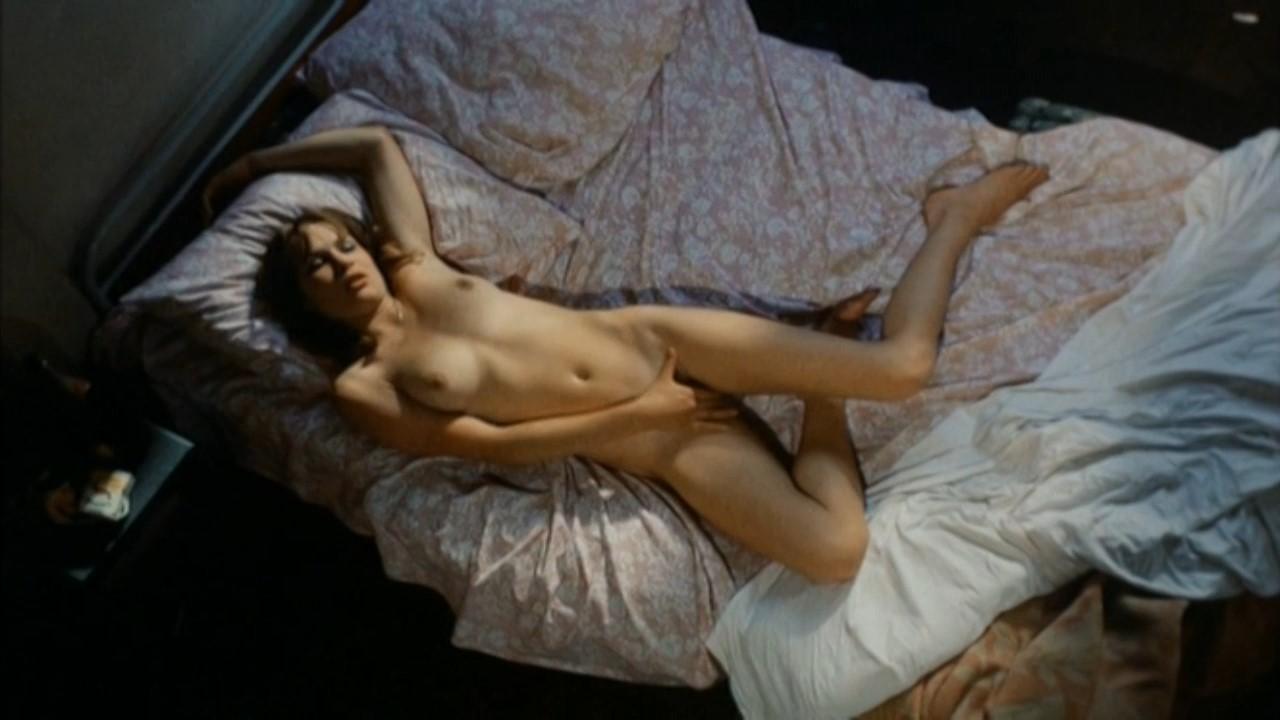 Ven monique van nackt de Naakt Foto