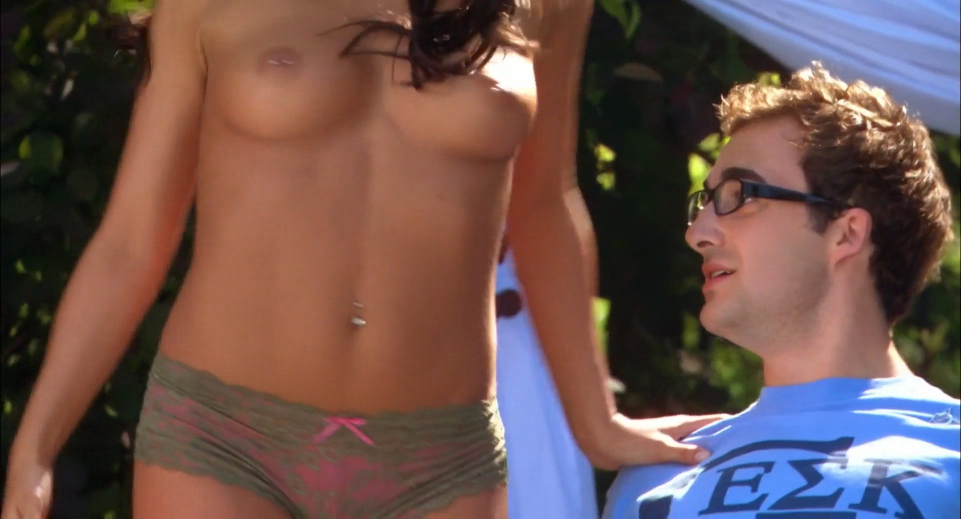 American Pie Nackt movie nudity » page 271 » nudecelebvideo - your box of nude