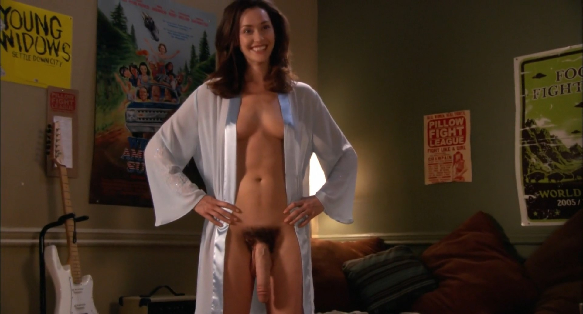 American Pie Nackt movie nudity » page 277 » celebs nude video - nudecelebvideo