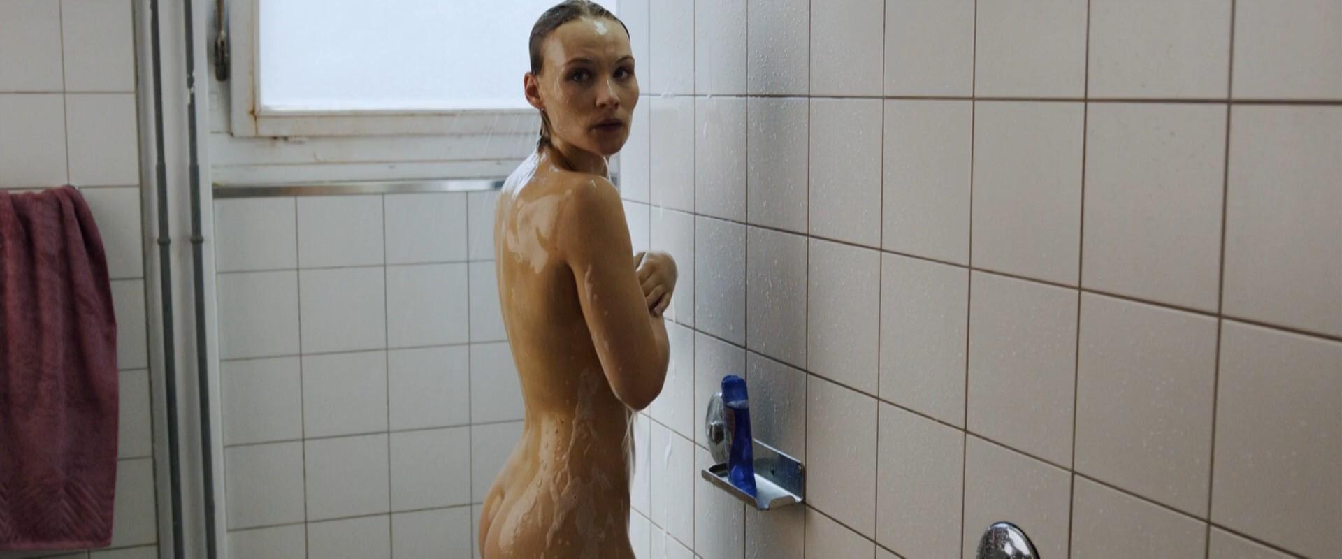 Nackt Luise Berndt  Berlinerin Highlight